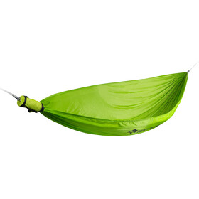 Sea to Summit Pro Hammock Single Lime